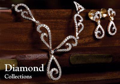 68a4a10ae915f Srilakshmi Jewellery